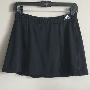 Addidas Skirt!! Size-M
